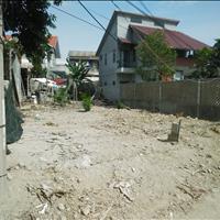 Mở bán 2 lô đất 87 - 89m2 tại Lại Thế - Huế - Giá đầu tư và an cư cực tốt