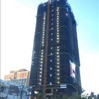Cần sang nhượng căn hộ chung cư cao cấp TMS Quy Nhơn, tầng cao, trực diện biển, giá tốt nhất