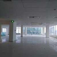 Văn phòng tòa nhà Kim Khí 75m2 rất đẹp, trung tâm thành phố Đà Nẵng
