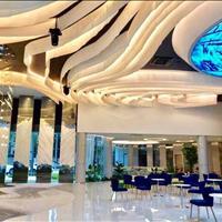 Bán căn hộ quận Vũng Tàu - Bà Rịa Vũng Tàu giá 1.6 tỷ