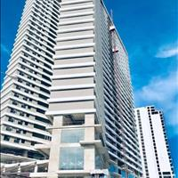 Sang nhượng căn hộ FLC SeaTower Quy Nhơn, tầng cao, view đẹp, giá tốt nhất thị trường