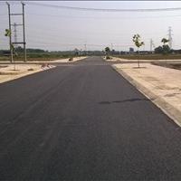 Cần tiền kinh doanh bán gấp lô đất dự án Thành Đô River Park chỉ 7,8 triệu/m2, công chứng ngay