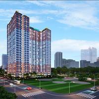 Bán căn hộ quận Tân Phú, Hồ Chí Minh, giá 1.78 tỷ