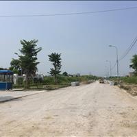 Chính chủ cần bán gấp ô đất liền kề không giới hạn thời gian xây dựng tại Hạ Long Sunshine