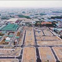 Viva Park - Bán nhà biệt thự, liền kề quận Trảng Bom - Đồng Nai, giá 1.8 tỷ