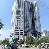 Bán căn hộ quận Hà Đông - Hà Nội giá 1.5 tỷ căn hộ 2 phòng ngủ, 1.8 tỷ căn hộ 3 phòng ngủ