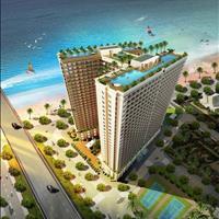 Chỉ với 600 triệu sở hữu ngay căn hộ biển Golden Bay Đà Nẵng - Lợi nhuận lên tới 170 triệu/năm