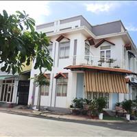 Bán nhà 1 trệt 1 lầu tại khu dân cư Hoàng Quân - quận Cái Răng - Cần Thơ giá 1.3 tỷ