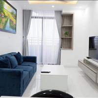 Cho thuê căn hộ Sea View Mường Thanh Đà Nẵng giá 15 triệu/tháng