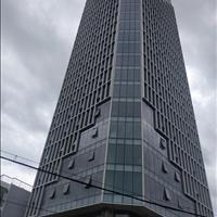 Văn phòng cho thuê tòa nhà Crystal Tower Đà nẵng - Nhận giữ chỗ ngay hôm nay