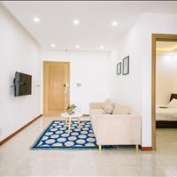 Cho thuê căn hộ Mường Thanh Đà Nẵng - View biển đẹp giá chỉ 14 triệu/tháng
