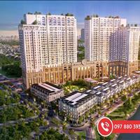Bán bất động sản khác quận Nam Từ Liêm - Hà Nội giá thỏa thuận