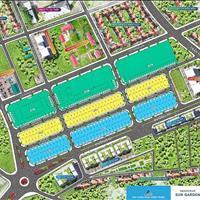 Đại đô thị kiểu mẫu Kon Tum - Sun Garden, giá chỉ từ 3,3 triệu/m2