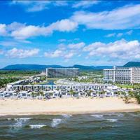 Chỉ còn 15 căn biệt thự biển xa hoa chính sách tốt nhất tại đảo ngọc Phú Quốc