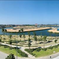 Biệt thự mặt tiền sông tại thành phố Hội An, đầu tư, nghỉ dưỡng và cho thuê cực tốt