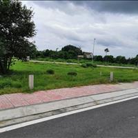 Bán đất quận Củ Chi, Hồ Chí Minh, giá 420 triệu