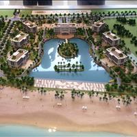 Bán bất động sản Hội An - Quảng Nam, giá 3 tỷ