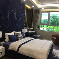Bán gấp căn hộ Saigon South Residences căn 71m2, giá 2.68 tỷ tầng 10 view sông Phú Mỹ Hưng liên hệ