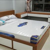 Căn hộ Jamona Heights 1 phòng ngủ, 1wc, 1,8 tỷ - 2 phòng ngủ, 2wc, 2,5 tỷ, cam kết giá tốt nhất