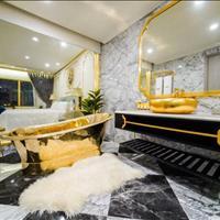 Bán căn hộ quận Hội An - Quảng Nam giá 3.036 tỷ