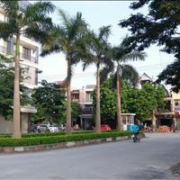 Bán đất thành phố Thái Nguyên - tỉnh Thái Nguyên giá thỏa thuận