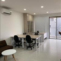 Bán căn hộ Quận 4 - Thành phố Hồ Chí Minh giá 2.2 tỷ