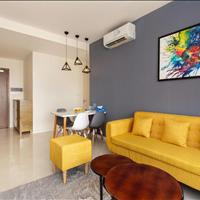 Thanh toán 10% nhận nhà hoàn thiện ngay, CK lên đến 8% cho 30 khách booking đầu tiên thanh toán 97%