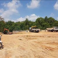 Dự án khu nhà ở Việt- Sing Phú Chánh của công ty Khang Điền phân phối độc quyền