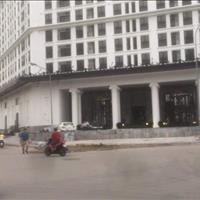 Bán biệt thự liền kề đường Trần Văn Lai giao với Đình Thôn