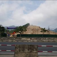 Chính chủ, kẹt tiền, cần bán gấp nền đất Shophouse mặt tiền Nguyễn Tất Thành giá lỗ