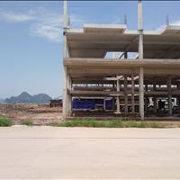 Bán nhà mặt phố, Shophouse Tuần Châu, Hạ Long - Quảng Ninh, giá 8.6 tỷ