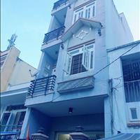Nhanh tay mua ngay 7 nền đất, nhà Bình Tân - Bình Chánh giá cực rẻ cơ hội đầu tư cực tốt