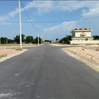Bán đất thị trấn Hải Lăng - Quảng Trị, giá thỏa thuận