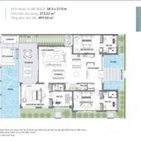 Thiên đường nghỉ dưỡng đảo ngọc - Movenpick Resort Waverly Phú Quốc cơ hội vàng cho nhà đầu tư