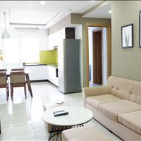 Cho thuê căn hộ 2 phòng ngủ Mường Thanh Đà Nẵng giá 12 triệu/tháng