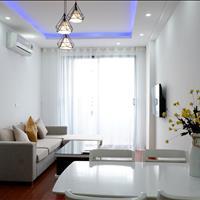 Daisy Apartment cho thuê căn hộ Mường Thanh dài hạn