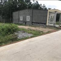Bán đất Chơn Thành - Bình Phước giá 490 triệu, có sổ đỏ, chính chủ