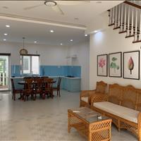 Cho thuê nhà phố Park Riverside Quận 9, Hồ Chí Minh, giá 13 triệu/tháng