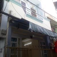 Bán nhà hẻm 4m Phú Thọ Hoà - Tân Phú 4x10.2m 1 lầu 3.85 tỷ có thương lượng