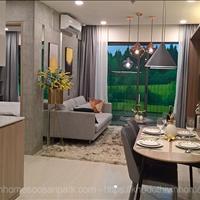 Chỉ 1,7 tỷ sở hữu ngay căn hộ 2 phòng ngủ cận biển, kế hồ tại Vinhomes Ocean Park