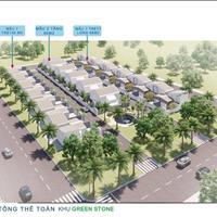 Bán nhà tại xã Ninh Thọ - Ninh Hòa giá chỉ 990 triệu