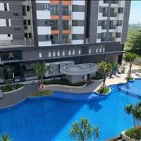Cho thuê căn hộ Him Lam Phú An 69m2, 2 phòng ngủ có ban công - Ngay cầu Rạch Chiếc Quận 2