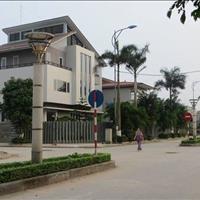 Ngân hàng Sacombank phát mãi 45 nền đất sổ hồng, liền kề bến xe Miền Tây, Aeon Bình Tân giá cực rẻ