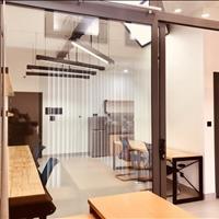 Bán lỗ 150tr thu hồi vốn căn hộ Officetel The Sun Avenue 1PN tầng trung - có ban công chỉ 2,25 tỷ