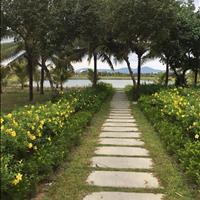 Bán đất Nam Đà Nẵng gần biệt thự triệu đô One River giá tốt nhất thị trường, liên hệ
