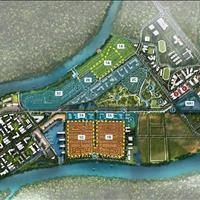 Hot khu đô thị ven sông Waterpoint Nam Long chỉ từ 3,6 tỷ