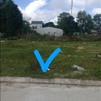 Bán lô đất đẹp vuông vắn 81m2 – KQH Nguyễn Khoa Chiêm - Nơi an cư lập nghiệp nơi đầu tư phát triển