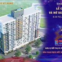 Bán căn hộ chung cư phường Đông Hải, thành phố Thanh Hóa