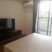 Bán căn hộ Saigon Pavillon diện tích 98m2, 2 phòng ngủ, giá 7,5 tỷ
