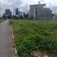 Sở hữu lô đất vàng giá rẻ tại tuyến đường Hà Huy Giáp, Quận 12